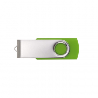 TechMate Branded USB Stick