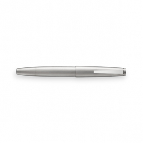 Lamy 2000 Fountain Pen