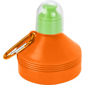 Foldable Drinking Bottle
