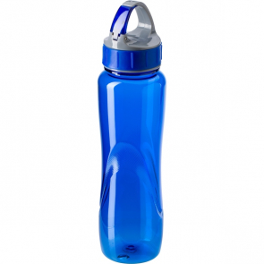 Tritan Water Bottle