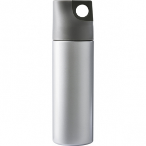 Double Walled, Leak-Proof, SS Thermos Flask