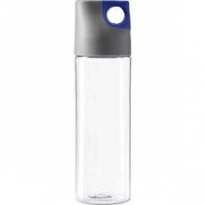 Tritan, Leak-Proof, Drinking Bottle