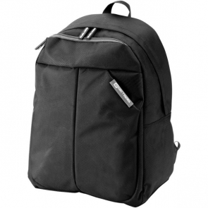 GETBAG Backpack