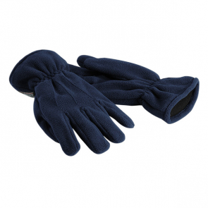 Suprafleece™ Thinsulate™ Gloves