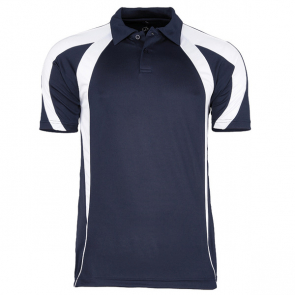 Rhino Sports Polo - Juniors