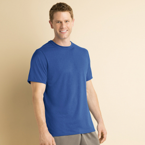 Gildan Performance T-Shirt