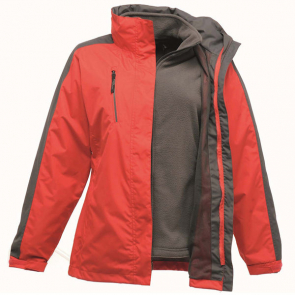 Women's Chadwick 3-In-1 Jacket