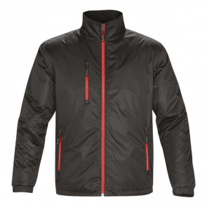 Axis Jacket With Fibreloft Insulation