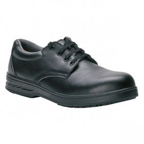 Steelite™ Laced Safety Shoe S2