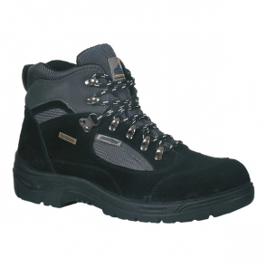 Steelite™ All-Weather Hiker Boot S3 Wr