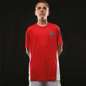 Junior Arsenal FC T-Shirt