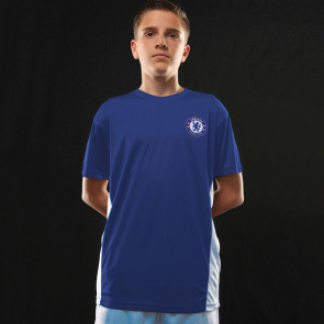 Junior Chelsea Fc T-Shirt