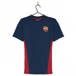Junior Barcelona Fc T-Shirt