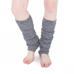 Women's Long Leg Warmer
