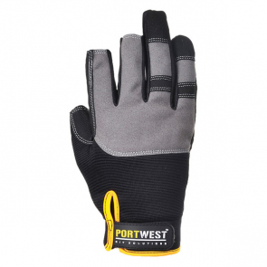 Powertool Pro-High Performance Glove