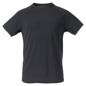 Essential Evo Uv Fd Plain Tee