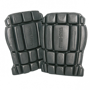 Work-Guard Knee Pads