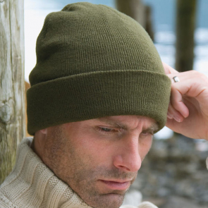 Lightweight Thinsulate™ Hat