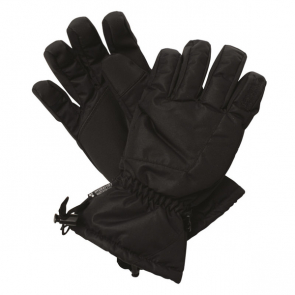 Channing Waterproof Glove