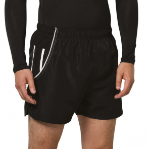 Gamegear® Cooltex® Active Short