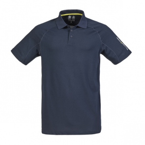 Essential Evo Uv Fd Polo