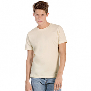 B&C Biosfair Tee /Men