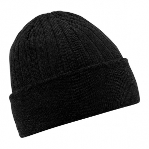 Thinsulate™ Beanie