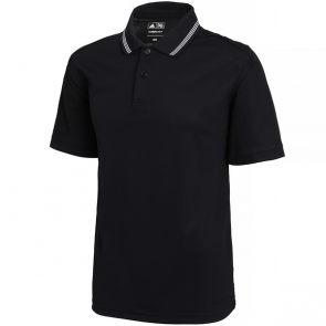 Tipped Clima Polo