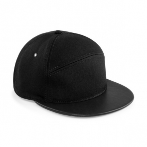 Pitcher Pu Peak Snapback