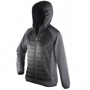 Women's Zero Gravity Jacket