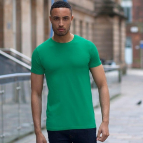 Men's Feel Good Stretch T-Shirt