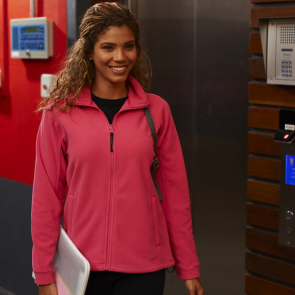 Women's Thor Iii Fleece