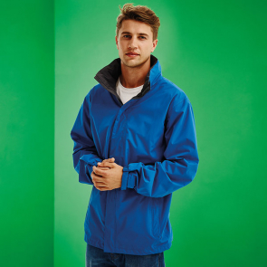 Ardmore Waterproof Shell Jacket