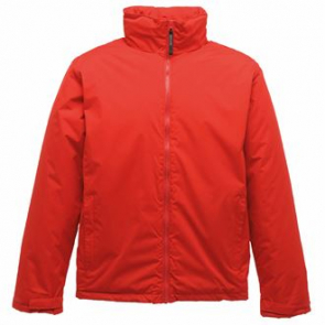 Classic Shell Waterproof Jacket