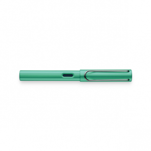 Lamy Al-Star Fountain Pen