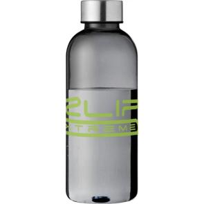 Spring Bottle