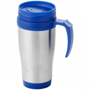 Sanibel Insulated Mug
