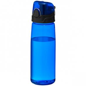 Capri Sports Bottle