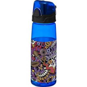 Capri 700ml Sport Bottle