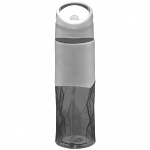 Radius Geometric Sport Bottle