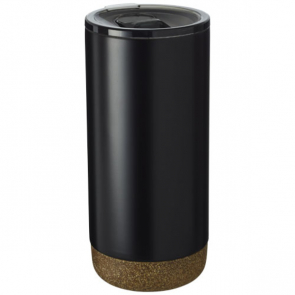 Valhalla Copper Vacuum Tumbler 500ml