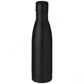 Vasa Copper Vacuum Insulated Bottle 500ml