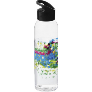 Sky 650ml Tritan™ Colour-Pop Sport Bottle