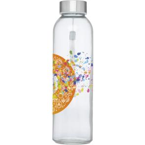 Bodhi 500ml Glass Sport Bottle
