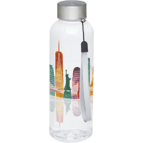 Bodhi 500ml Tritan™ Sport Bottle