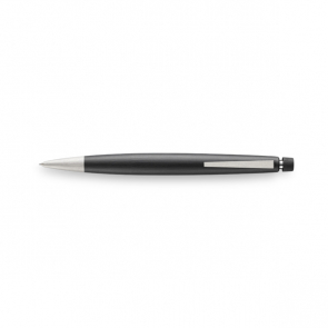 Lamy 2000 Mechanical Pencil