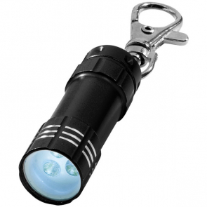 Astro Key Light