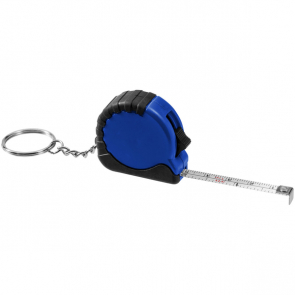 Habana 1M Measuring Tape Key Chain
