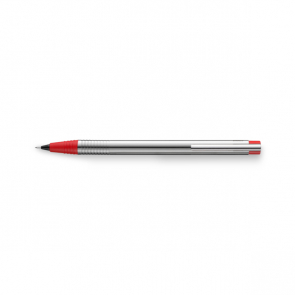 Lamy Logo Mechanical Pencil