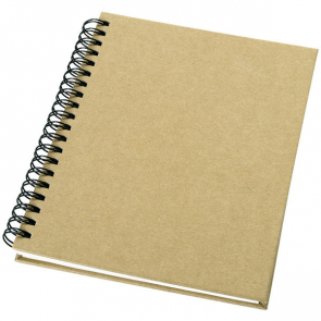 Mendel Notebook
